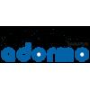 Adormo (Румыния)