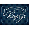 Kaprys (Каприз)
