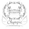 Olympic (Олимпик)
