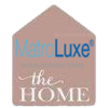 The Home Matroluxe