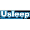 Usleep (Юслип)