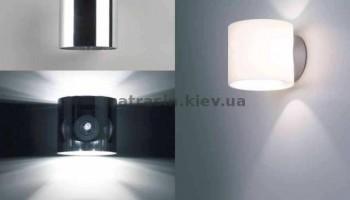 Светильники настенные и другие способы освещения ваших комнат на orideco.ru