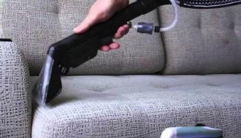 Химчистка кресел и стульев незаменимая инвестиция в имидж дома