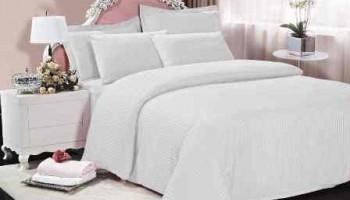 5 интересных фактов о мебели для спальни