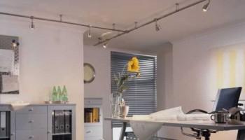 Планировка квартиры или дома с использованием гипсокартона