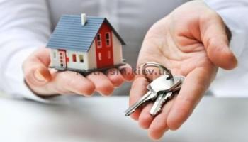 Преимущества продажи жилья через агенство недвижимости