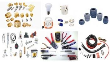 Покупка электротехнической продукции в онлайн-режиме –  разумный выбор для удобства