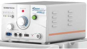 Хирургические электрокоагуляторы: оказание медицинской помощи на высшем уровне