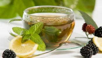 Зеленый чай – совершенству нет предела