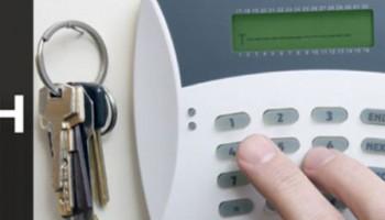 Сигнализация для квартиры – современный способ безопасности