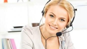 Почему поиск работы на специализированных сайтах – лучшее решение?