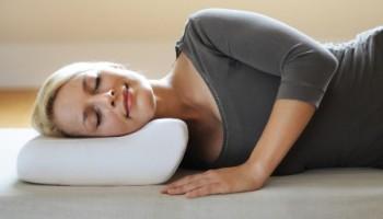 Матрас – главный аксессуар для оборудования комфортного спального места