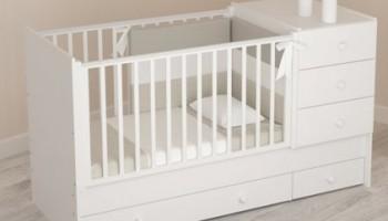 Деревянные кровати – особенности конструкции и многое другое
