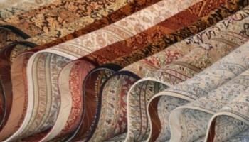 Интернет-магазин ковров и изобилие выбора