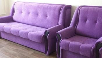 Как купить качественную и надежную мягкую мебель?