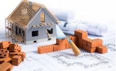 Статьи о строительстве и ремонте